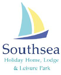 Southsea Holiday Home, Lodge & Leisure Park